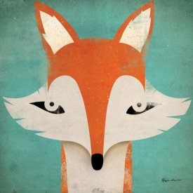 Ryan Fowler - Fox