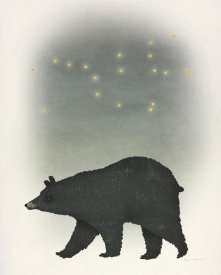 Ryan Fowler - Ursa Major