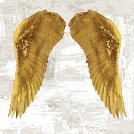 Joannoo - Angel Wings IV