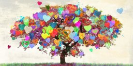 Malia Rodrigues - Tree of Love