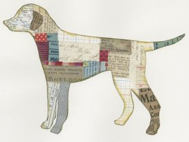 Courtney Prahl - Good Dog II