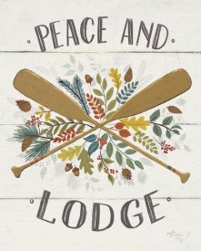 Janelle Penner - Peace and Lodge IV v2