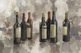 Silvia Vassileva - Vino Marsala no Words Gray
