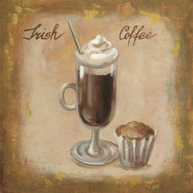 Silvia Vassileva - Coffee Time V