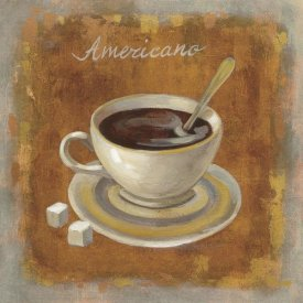 Silvia Vassileva - Coffee Time VI
