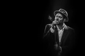 Christophe - Ben l'Oncle Soul