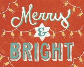 Mary Urban - Merry and Bright