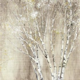 Julia Purinton - Blue Birch Neutral