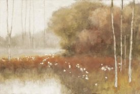 Julia Purinton - Autumn Midst