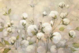 Julia Purinton - Cotton Field