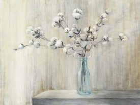 Julia Purinton - Cotton Bouquet