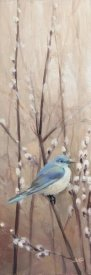Julia Purinton - Pretty Birds II