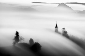 Lubos Balazovic - In The Clouds