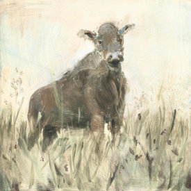 Sue Schlabach - The Grazer Neutral