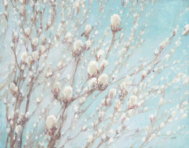 Julia Purinton - Early Spring
