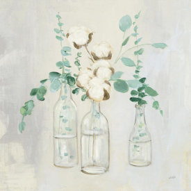 Julia Purinton - Summer Cuttings II