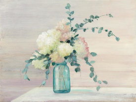 Julia Purinton - Morning Bouquet