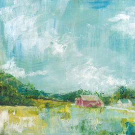 Sue Schlabach - Horizon Farm