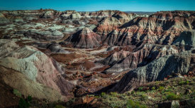European Master Photography - Painted Desert 2