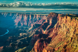 European Master Photography - Grand canyon south 6