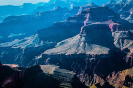 European Master Photography - Grand canyon south 7
