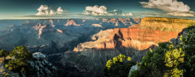 European Master Photography - Grand canyon south 8