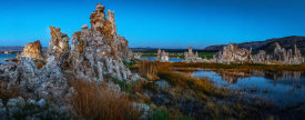 European Master Photography - Mono lake Twilight crop