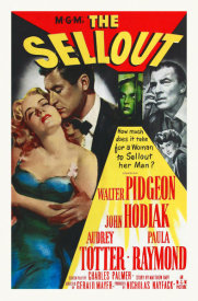 Hollywood Photo Archive - The Sellout