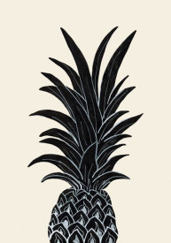 Uppsala Studio - Black Pineapple