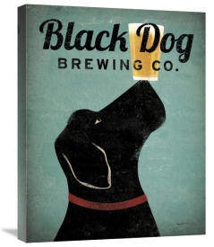 Ryan Fowler - Black Dog Brewing Co v2
