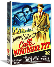 Hollywood Photo Archive - Call Northside 777