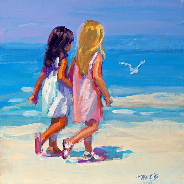 Fplk Art Paintings Of Children